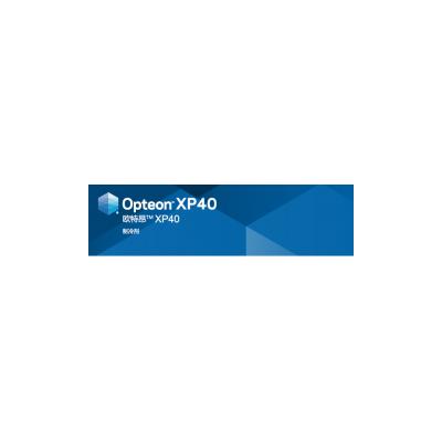 高温热泵介质OPTEON XP140制冷剂R134A替…