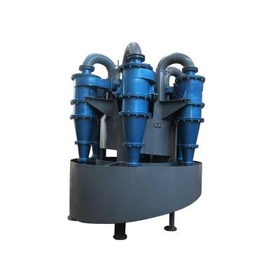 HW型低扬程大流量混流泵
