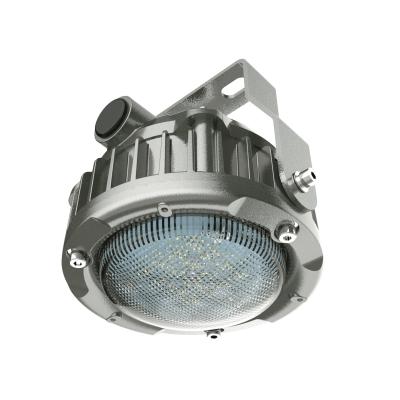 LED防爆灯HBND-A820