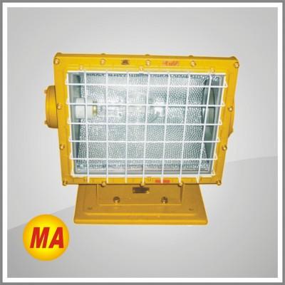 DGS175/127B(D)矿用隔爆型泛光灯