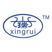 淄博兴瑞泵业有限公司