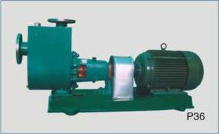 ZH65-40-250/0