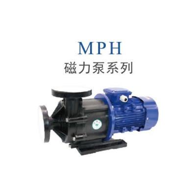 MPH-425